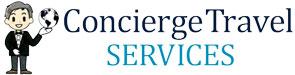Cruise & Travel Experts Affilates Logo